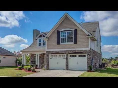 buy a house in nashville 4241 longfellow dr nashville tn house for sale youtube