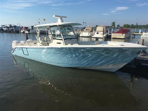 cobia boats for sale in ga cobia new and used boats for sale in ga