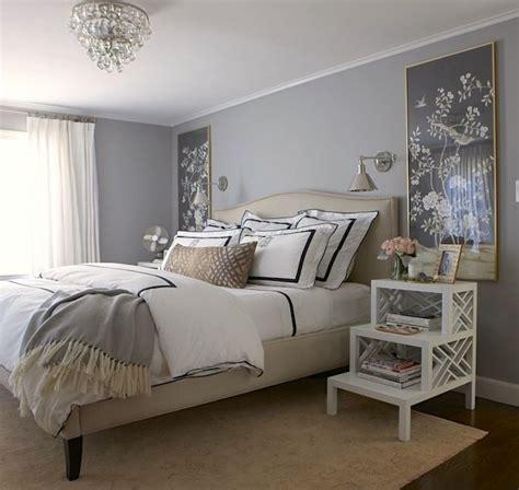 best 25 erin gates ideas on white trim paint trim paint color and white walls