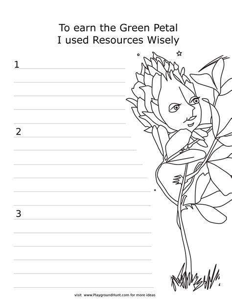 sunny daisy coloring page daisy petal worksheets printabl on daisy petal coloring