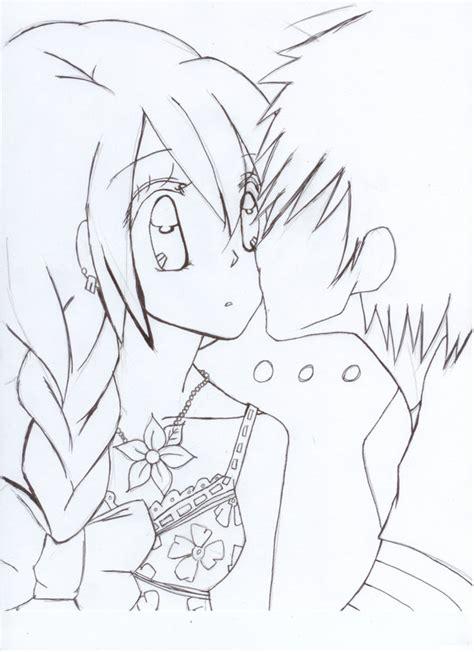anime chibi girl coloring pages hot girls wallpaper