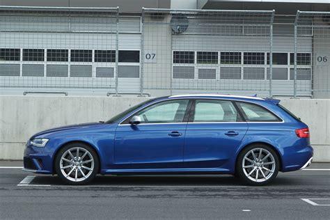 Audi Rs4 Reliability by Audi Rs4 Reliability Autos Post