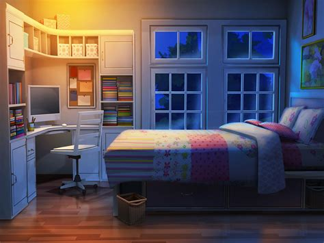 bedrooms images episode