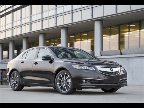 2015 acura tlx manual acura tlx manual 2019 2020 car release and specs
