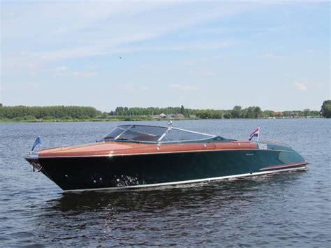 riva boats nederland riva for sale waa2