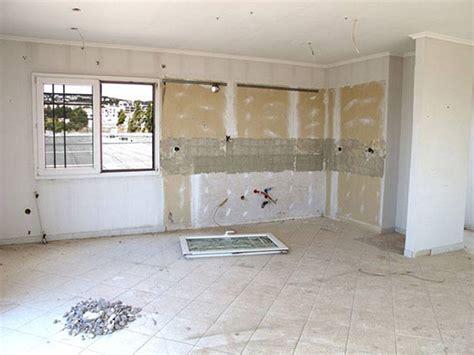 pisos nuevos parla cambiar piso qu esperas para cambiar tu casa piso