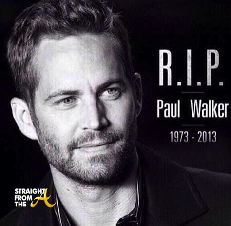Wiz Khalifa Lyric Paul Walker it s akweh s nigeria in memory of paul walker