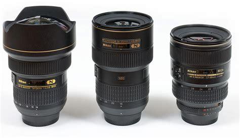 Nikon Afs 17 35mm F2 8 Mulus Komplit Stcsenayan nikkor af s 16 35mm f 4 g ed vr fx review test report