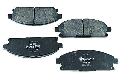cost to replace brake pads nissan brake pad replacement cost