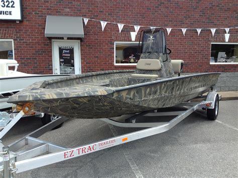 excel boats pro staff muddy bay excel 203 bay pro max 4 camo