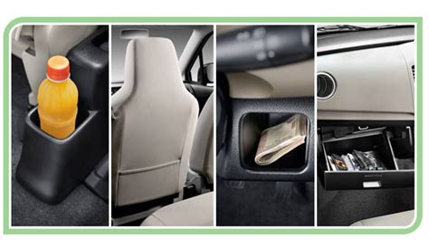 Kas Rem Belakang Wagon R spesifikasi dan harga suzuki karimun wagon r terbaru pusat daftar harga