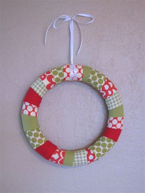 Handmade Ornaments To Make - 13 best images about paper plate bible crafts on