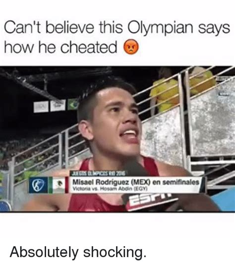 Memes About Cheating - 25 best memes about olympians olympians memes