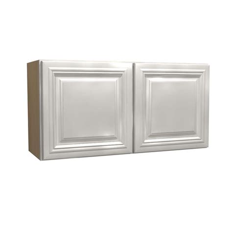 Home Depot Cupboards Gray Kitchen Cabinets Cabinets Cabinet Hardware