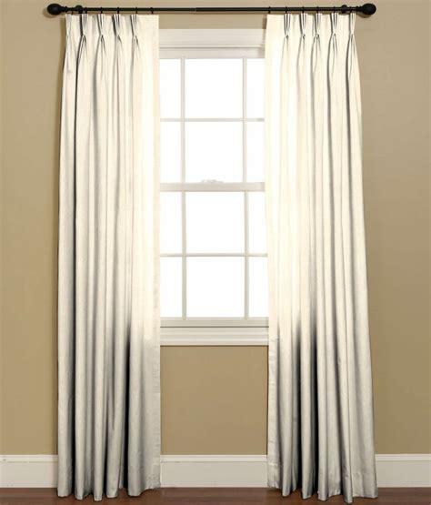cream door curtain skipper curtain cream abstract pleated door curtain buy