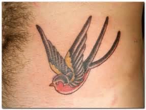 Bird tattoos bird tattoo bird tattoo designs birds tattoo tattoo bird