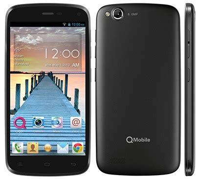 free download themes for qmobile a900 qmobile noir a900 images mobilesmspk net