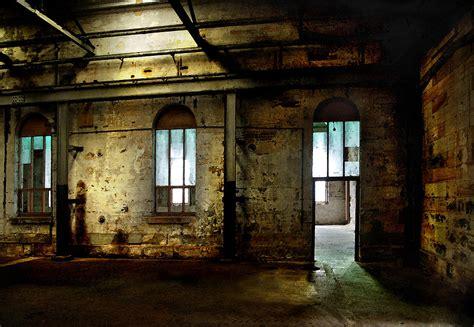 best 28 pauls warehouse locations sydney best 28 pauls