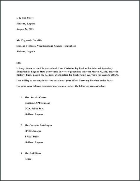 cover letter examples for physical therapy beautiful physical