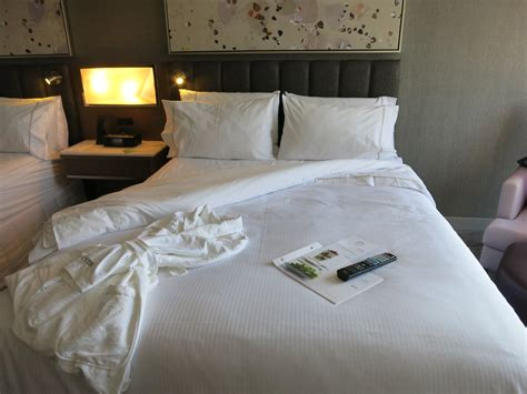 westin heavenly bed sale westin heavenly bed sale double bedded room with the