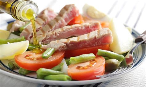 healthy fats why fats why healthy fats should be part of your diet