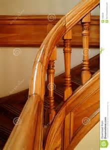 Stair Handle by Detail Of A Stairs Handle Royalty Free Stock Photo Image