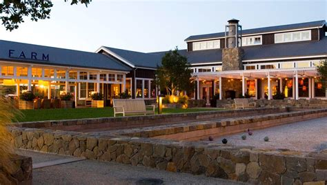 best hotels in napa valley carneros inn reviewed high living in wine country