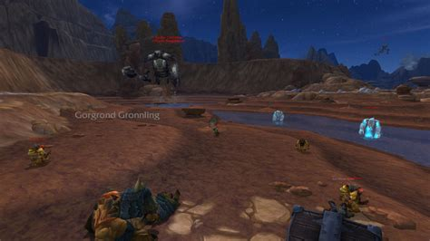mmo chion world of warcraft news and raiding strategies world of warcraft raid tips