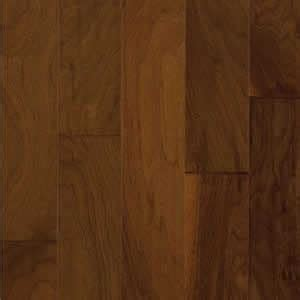 Walnut Engineered Hand Scraped Armstrong Flooring 3