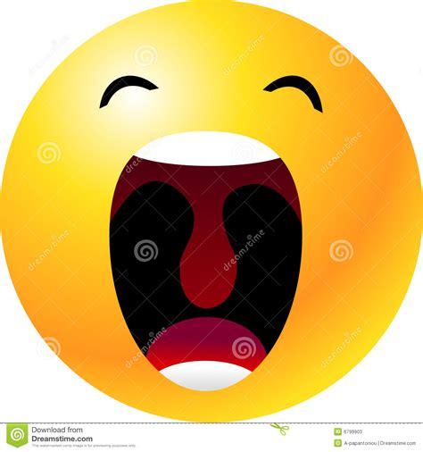 emoticon smiley face stock vector illustration of head emoticon smiley face stock vector illustration of symbol