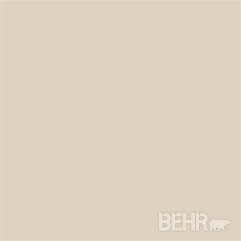 behr 174 paint color almond ppu4 12 modern paint by behr 174