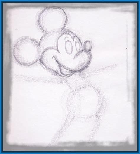 Imagenes Hechos A Lapiz Faciles | dibujos faciles hechos a lapiz para principiantes