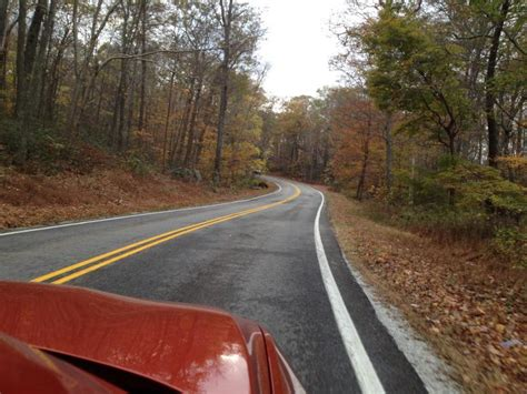 clinton road the most haunted road in america haunted halloween road trips clinton road the most