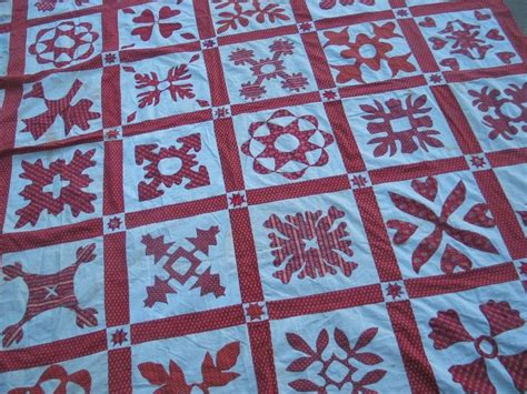 Antique Handmade Quilts Value - 1000 images about handmade antique vintage quilts on