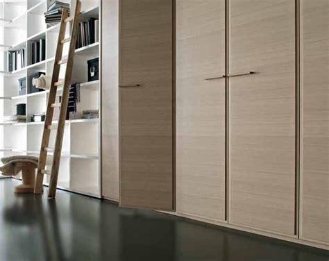 Modern Wardrobe Handles by Modern Wardrobe Design Lema Italian Design