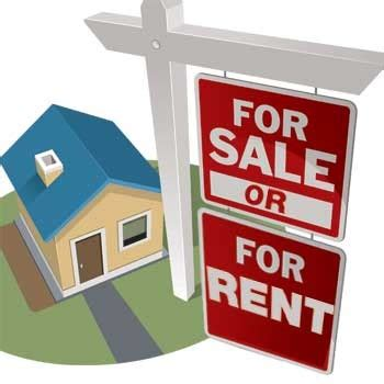 i want to buy a house and rent it out we buy houses relocating for job and must sell house