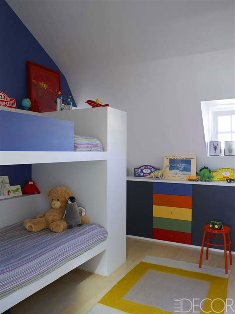 schlafzimmer jungs 15 cool boys bedroom ideas decorating a boy room