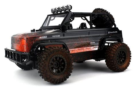 rc truck sales rc big trucks for sale classifieds