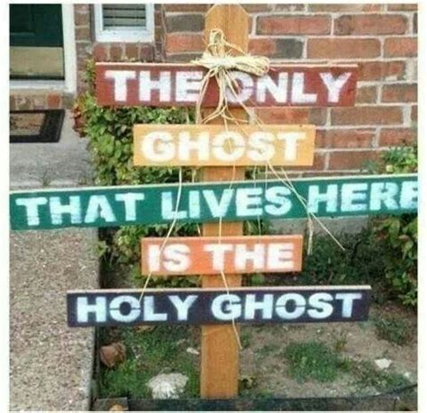 christian yard decorations 17 best images about church helps on church