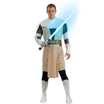 jedi robe america wars costumes wars fancy dress