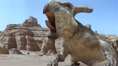 film about dinosaurus land of dinosaurs full movie en youtube