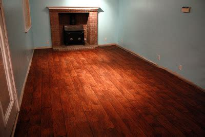Costco Flooring by Laminate Flooring Costco Laminate Flooring Antique Hickory