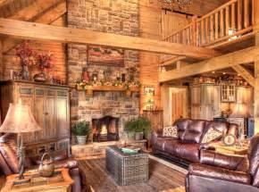 log homes interior log homes log home floorplans hochstetler milling