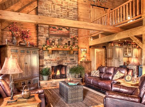 log homes and log cabins articles information house plans log home blueprints house plan 2017