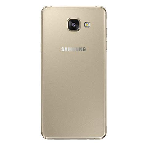 Harga Samsung A3 Ram 3gb harga samsung galaxy a3 a5 a7 versi 2016 di malaysia