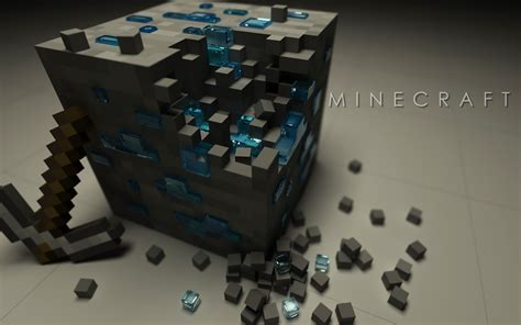 Home Design 3d Jogar Online by Minecraft Images Icons Wallpapers And Photos On Fanpop