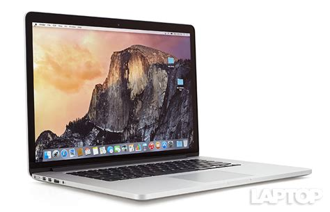 15in retina macbook pro review 15in mid 2014 macworld uk macbook pro with retina display 15 inch mid 2014 review