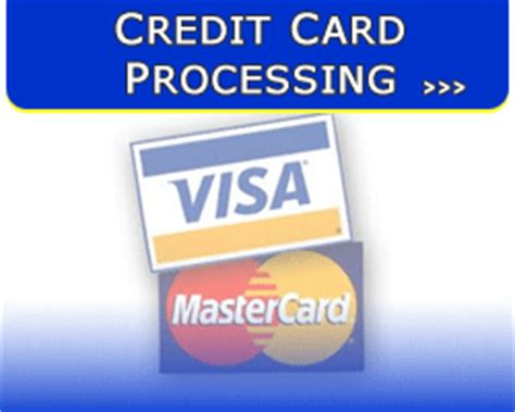 Sle Credit Card Processing Policy Atms And Safes For Sale Atm Processing Credit Card Processing Atm Equipment Midwest