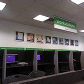 fedex office print ship center 17 photos 59 reviews
