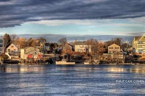 boat launch kittery maine kittery maine places pinterest beautiful lobsters